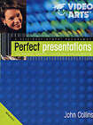 Perfect Presentations by Marshall Editions (Paperback, 1998)