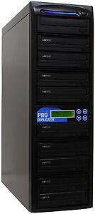 ProDuplicator-1-9-Target-M-Disc-Support-CD-DVD-Duplicator-Forever-Data-Storage