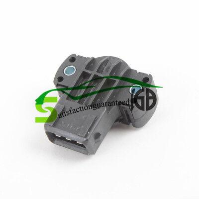 Throttle Position Sensor Throttle Valve Switch Fit BMW M40 M42 M43 M44 M50 M52
