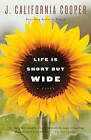 Life Is Short But Wide by J California Cooper (Paperback, 2010)