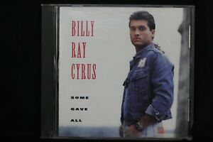 Billy-Ray-Cyrus-Some-Gave-All-Country-Rock-Pop-Rock-C396