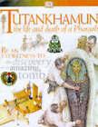 Tutankhamen by Dorling Kindersley Ltd (Hardback, 1998)