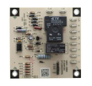 Details about Goodman Amana Janitrol Heat Pump Defrost Control Board on