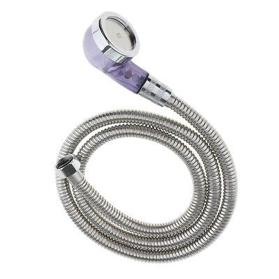 Kabelbinderzange Kabelninder 2.4 12mm