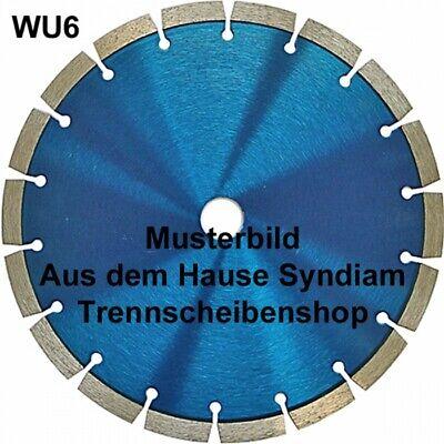 80mm universal Diamanttrennscheiben Diamantscheiben nass 80x22,2mm