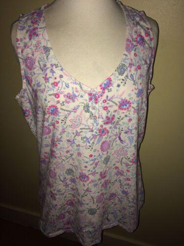 95 Rrp£49 Emily Pjs amp;p Sz Uk P Soft Free Joules 16 Pyjamas Floral BgF8qwxZw