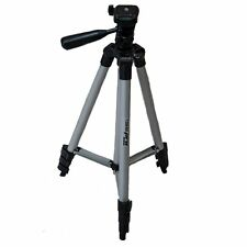"""Universal 50"""" Light Weight Tripod for Point & Shoot Camera's & Cell Phones*"""