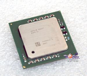 Intel-Xeon-Servidor-CPU-3-06GHZ-512kb-Cache-533-Sl6vp-Socket-604-b141