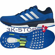 best sneakers b8b73 d6dcf item 1 CHAUSSURE SHOES MAN MEN RUNNING ADIDAS REVENGE BOOST 2 -CHAUSSURE  SHOES MAN MEN RUNNING ADIDAS REVENGE BOOST 2