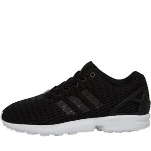 adidas flux zx torsion uomo