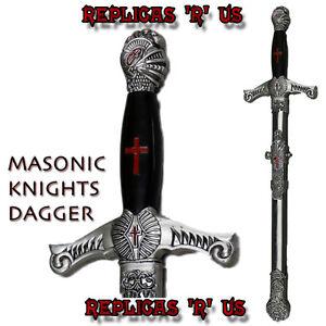 Masonic-Knights-Dagger-Assassins-Creed