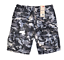 NEW-MENS-LEVIS-RELAXED-FIT-ACE-CARGO-SHORTS-ZIPPER-FLY-CAMO-BLACK-BLUE-GRAY-RED thumbnail 22