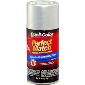 Exact Match Touch Up Paint