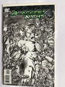 BLACKEST-NIGHT-2-SKETCH-VARIANT-EDITION-FIRST-PRINT-DC-COMICS