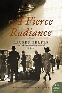 A-Fierce-Radiance-A-Novel-by-Belfer-Lauren