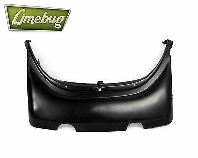 VW T1 1970-79 Beetle Inc 1302/03 Lower Rear Valance Bulge Style Bug Volkswagen