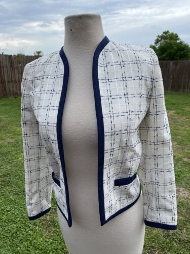 S 1960s Lilli Ann Petite Vintage Dry Clean Only Si