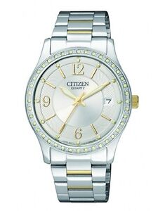 CITIZEN-EV0044-58A-Ladies-Crystal-Watch-WR50m-NEW-RRP-249-00