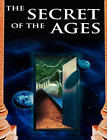 The Secret of the Ages by Robert Collier (Paperback / softback, 2007)