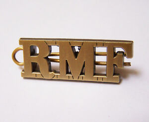 Royal-Munster-Fusiliers-Metal-Shoulder-Title
