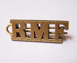 Royal-Munster-Fusiliers-Metal-Shoulder-Title