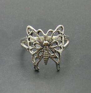 Sterling-silber-ring-Schmetterling-925-solide-R000795-EMPRESS