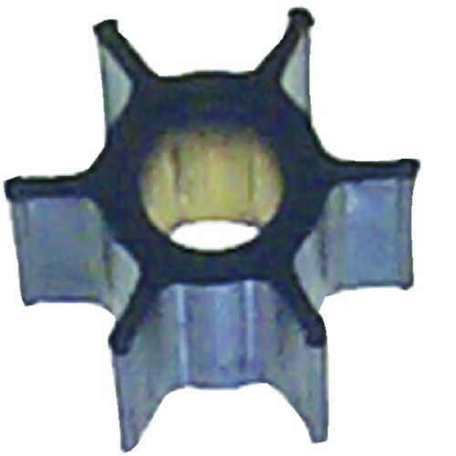 BF15 Honda 19210-ZV4-013 New Honda Water Pump Impeller for BF9.9