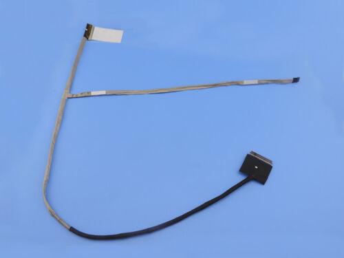 Original MS179X LCD LVDS VIDEO DISPLAY 4K CABLE for MSI K1N-3040068-H39