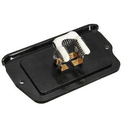 Heater Blower Resistor for Honda Civic Rover 200 25 400 45 MG ZR ZS 79330ST3E01