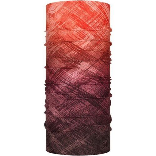 Buff Unisexe Armor original de protection extérieur tube bandana écharpe-Multi