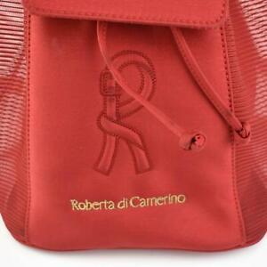 Roberta di Camerino Pre-Owned | Roberta di Camerino Pre