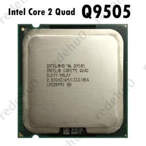 Intel-Core-2-Quad-Q9505-2-8GHz-Quad-Core-CPU-Processor-6M-95W-1333-LGA775-RD01