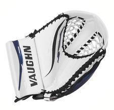 ed518c4fc4c Vaughn Lt88 Ventus Senior Ice Hockey Goalie Catcher Glove for sale ...