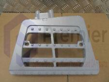 XF95,XF105 HEADLAMP WITHOUT LEVELING RH DAF016 DAF LF45,LF55 CF65,CF75,CF85