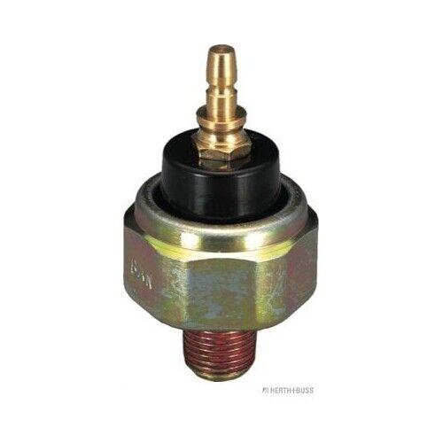 Pression D/'huile Interrupteur Interrupteur Pression D/'huile Capteur Pression D/'Huile donateurs