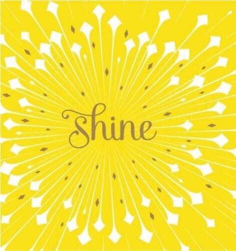 1 of 1 - Good, Shine, Clark, M H, Book