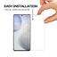 miniature 3 - Film Protection écran pour Vivo X60t