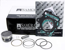 Namura Piston Gasket Big Bore 330 80mm TRX300EX TRX300X TRX 300EX 300X 300 EX X