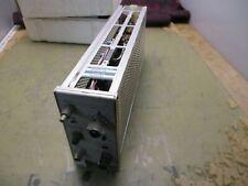 Tektronix 7a29 Plug In Oscilloscope Amplifier Module 5b 575
