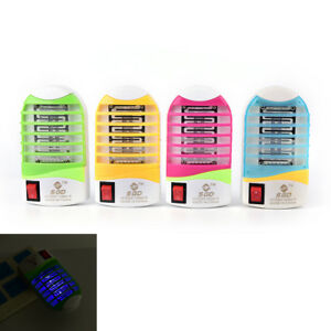 LED-Socket-Electric-Mosquito-Fly-Bug-Insect-Trap-Night-Lamp-Killer-Zapper-S-YK