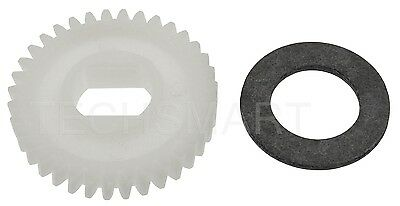 Steering Column Adjustment Gear TECHSMART C82006 fits 92-00 Lexus SC300