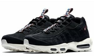 new product ab120 77058 Image is loading Nike-Air-Max-95-TT-From-039-Pull-