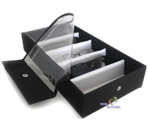 SPAREX® Keilriemen A25//A630