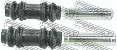 for front brake caliper FEBEST 0274-Y61R Guide Bolt