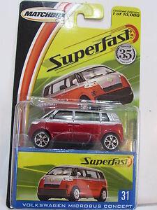 Matchbox-2004-Superfast-Volkswagen-Microbus-Concept-31