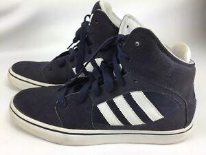 White 5 12 Hip Blue Hillsdale 9 Hop Originals 9 Size And Adidas Run Nn0Pk8wOX