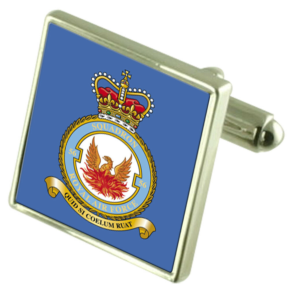 Royal Air Force Force Force 3 Regiment Squadron Gemelli 6bf5f3