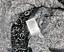 JACQUI-E-Black-amp-White-Jumpsuit-Waist-Tie-Pockets-Like-New-Size-10 thumbnail 6