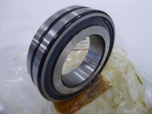 McGill SB22216-C3-W33-SS Spherical Roller Bearing