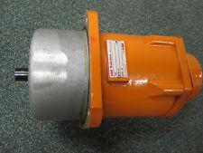 ABB IRB4400 motor 3HAC3697-1  WARRANTY!!!! Axis #2, Axis #3